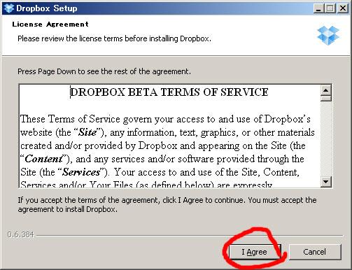 Dropbox_04.jpg