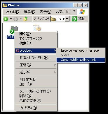 Dropbox_12.jpg